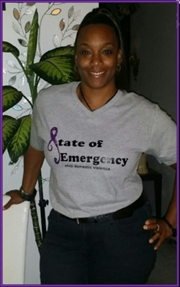 RVA State of Emergency tshirt_ Mirror Mode Mentoring