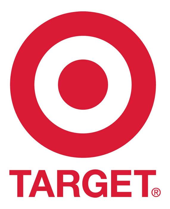 Mirror Mode, Inc. Target